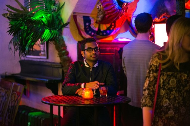 top 5 netflix recommendations of the week master of none and the