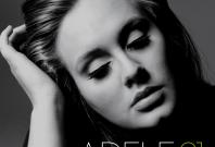 Adele 21 album