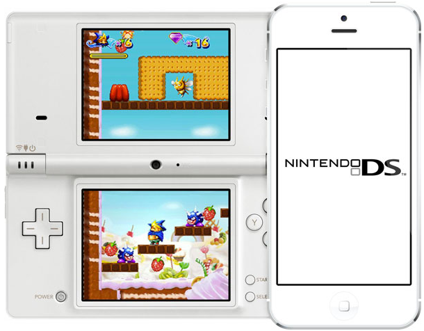 How to install NDS4iOS Nintendo Emulator on iOS 9 without jailbreaking