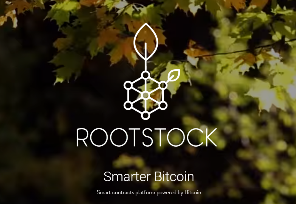 rootstock cryptocurrency price