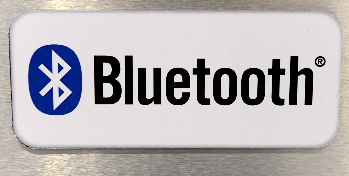 Bluetooth 5 to be unvieled