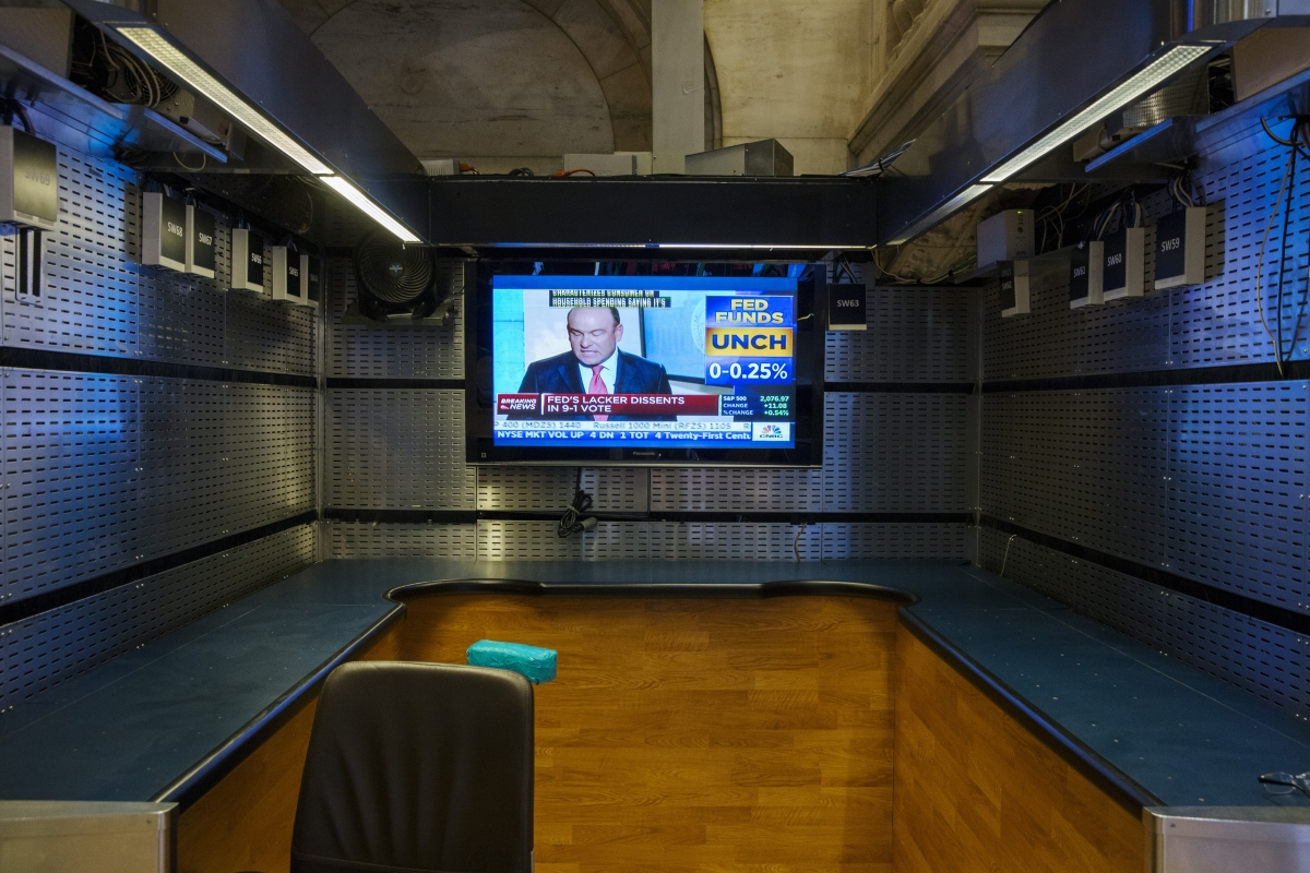 BBC and Al Jazeera get a newcompetitorasIndia'sTimesNowlaunchesintheUK
