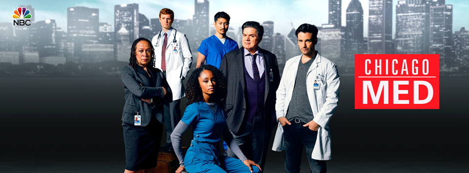 chicago med premiere where to episode 1 live