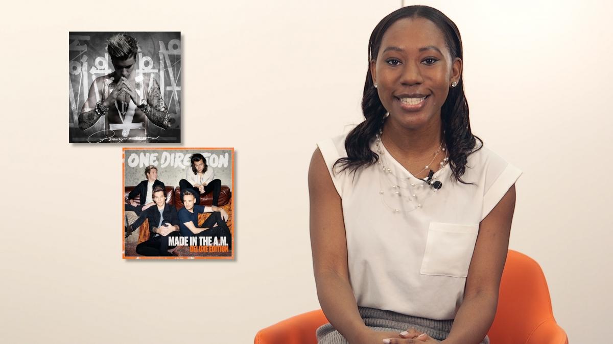 Alicia Adejobi