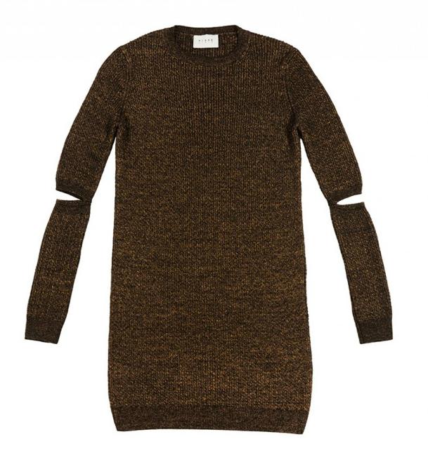 Winter wool