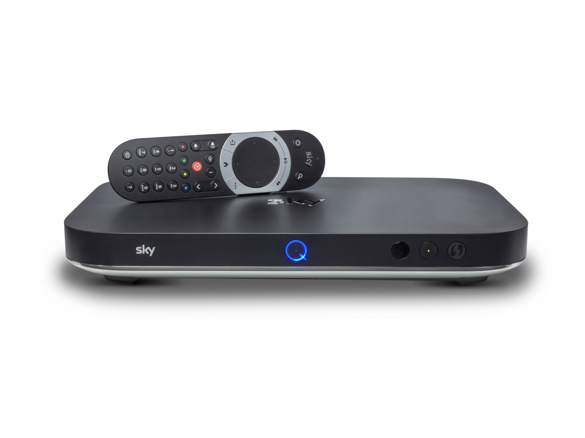 sky q review price release