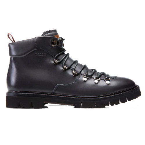 Winter Style 9 Best Hiking Boots For Men