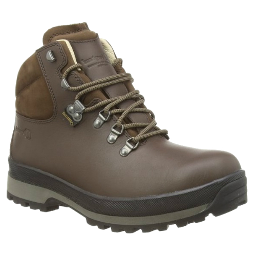 Hiking boots for men