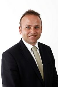 Neil Coyle MP