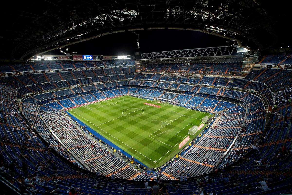 real madrid vs barcelona 0-4