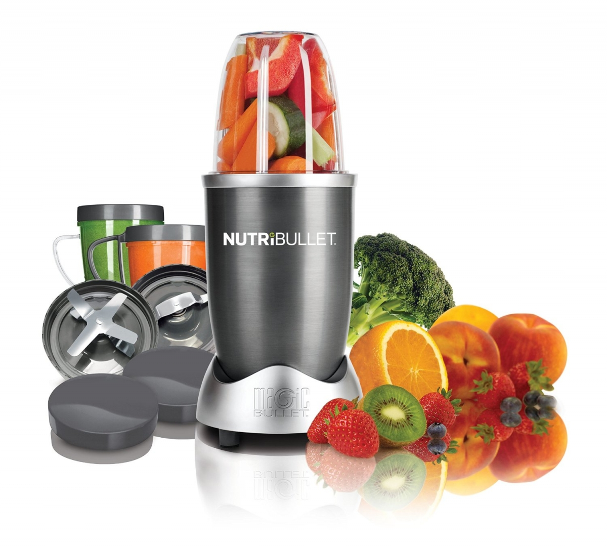 Black Friday Nutribullet deals