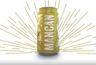 MANCAN - Wine for Men