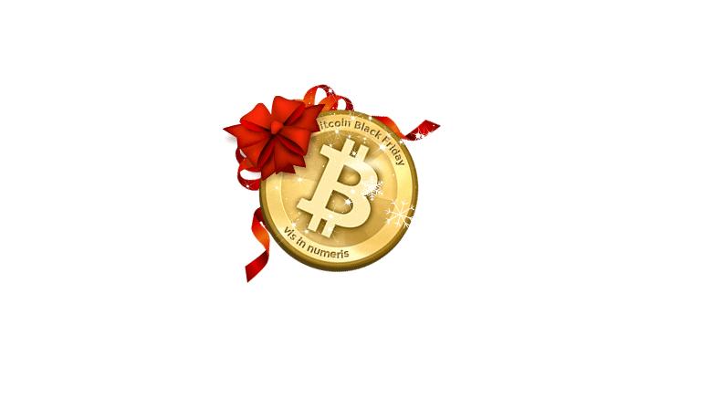 bitcoin black friday best deals