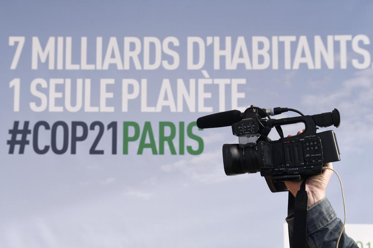 cop21 climate change paris