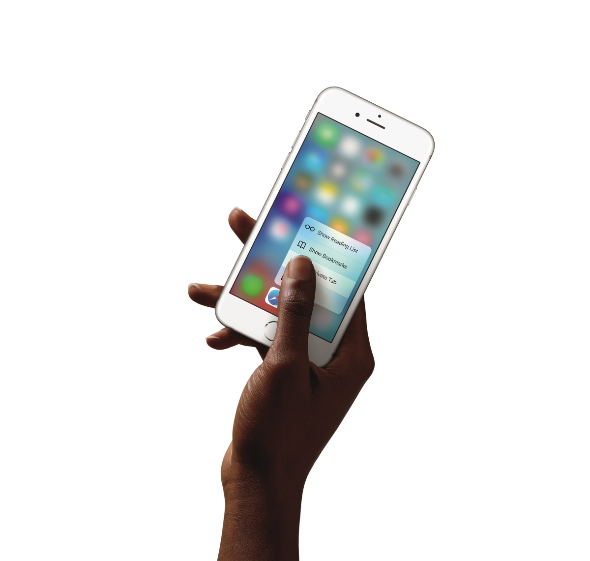 iPhone 6s Black Friday deals