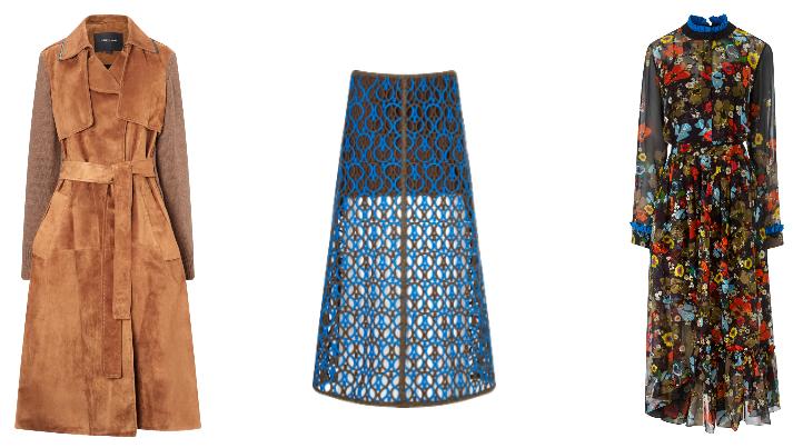 Black Friday 2015 UK fashion deals