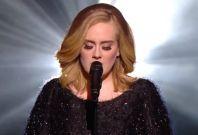 Adele Glastonbury 2016