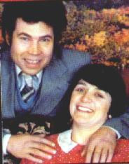Fred Rose West Gloucester