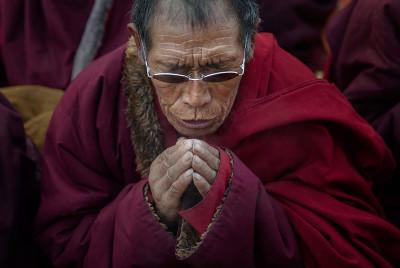Bliss Dharma