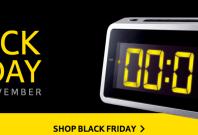 Black Friday tesco home electrical deals