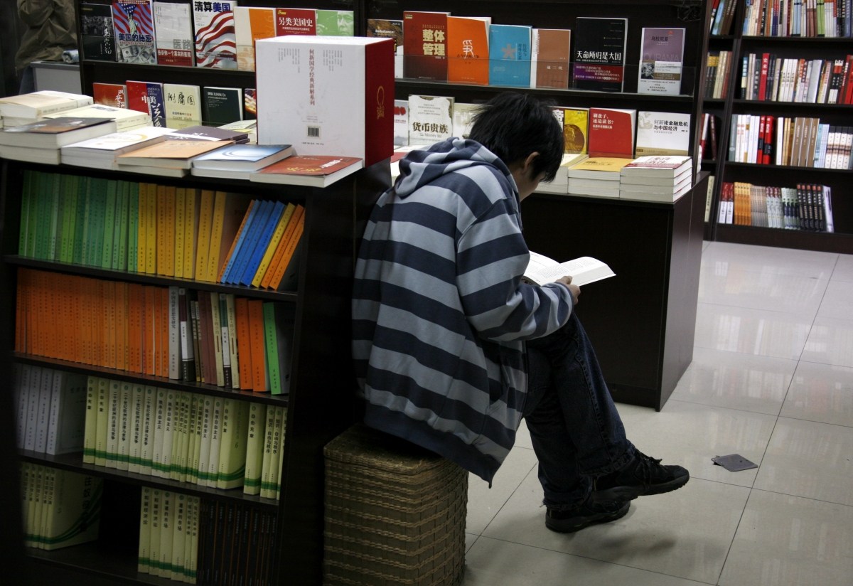 Singapore lifts ban on 240 books