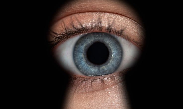 snoopers charter investigatory powers ISP
