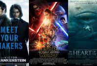 December film preview