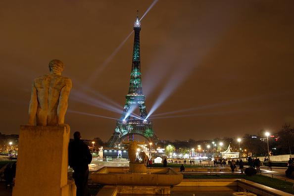 COP21 Paris