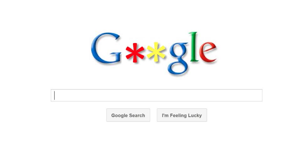 google israel censorship youtube palestine