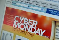 Cyber Monday 2015 deals