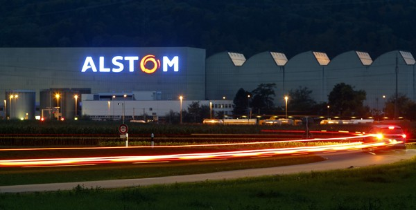 Alstom poised to double its Indian workforce after bagging €3.7bn locomotives contract