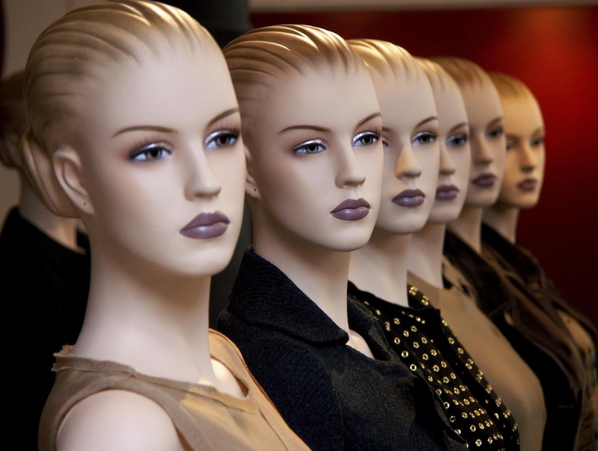 china cloning factory