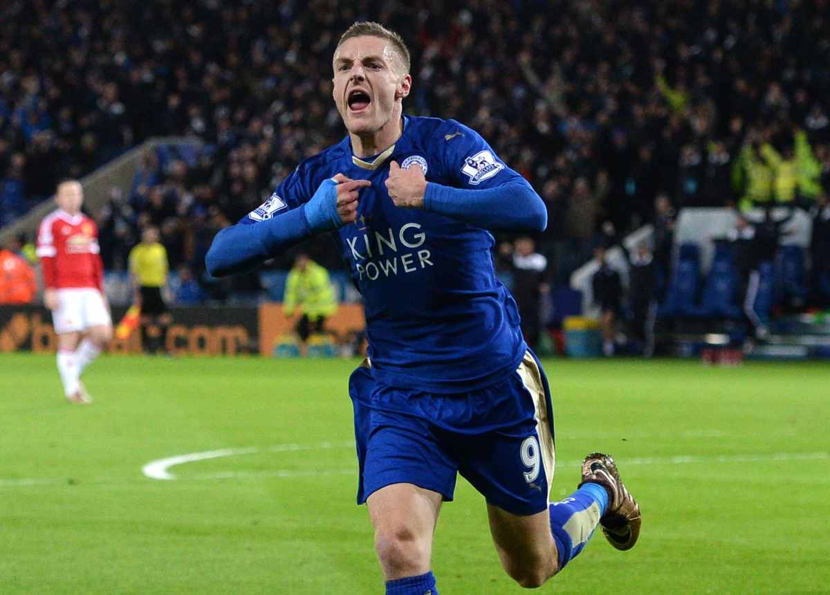Liverpool Vs Leicester City Premier League 2015 16 Where To Watch Live Preview Betting Odds And Possible Xi