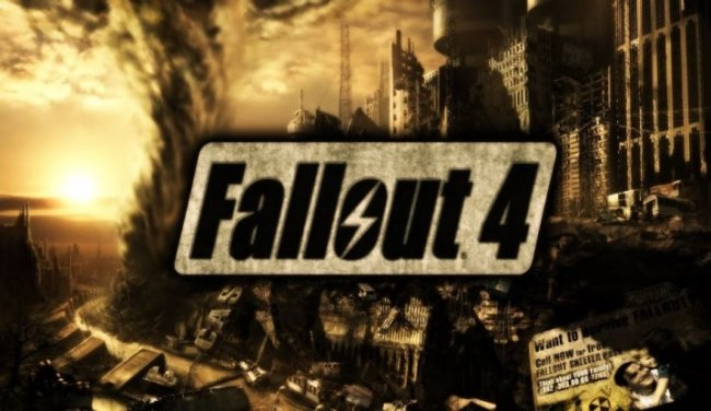 Fallout 4: How to get best weapons, armour and gear right at level one