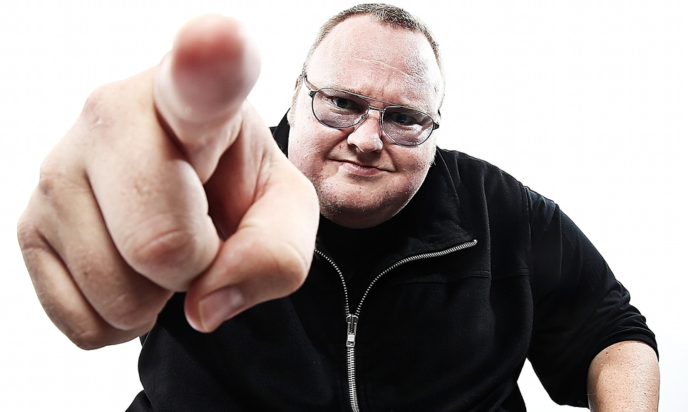 kim dotcom extradition hearing