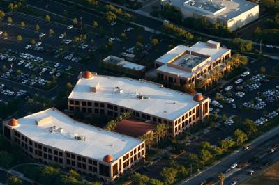 Inland Regional Center San Bernardino