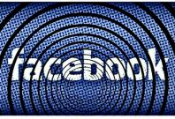 facebook blackmail spying tracking surveillance