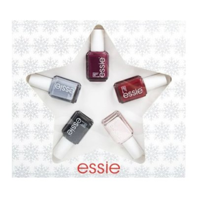 Christmas Beauty gifts for him and her