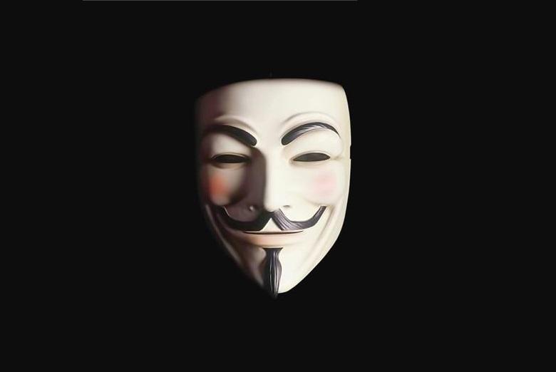 Anonymous cop21 climate change Paris