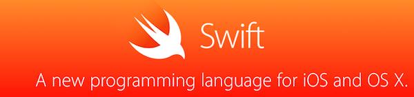 Swift: Apple's programming language