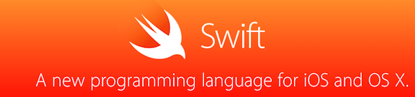 Swift: Apple's programming language
