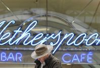 British pub chain JD Wetherspoon witnesses a hack; Details of 656,723 customers could have been breached
