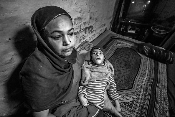 31 years of Bhopal gas tragedy
