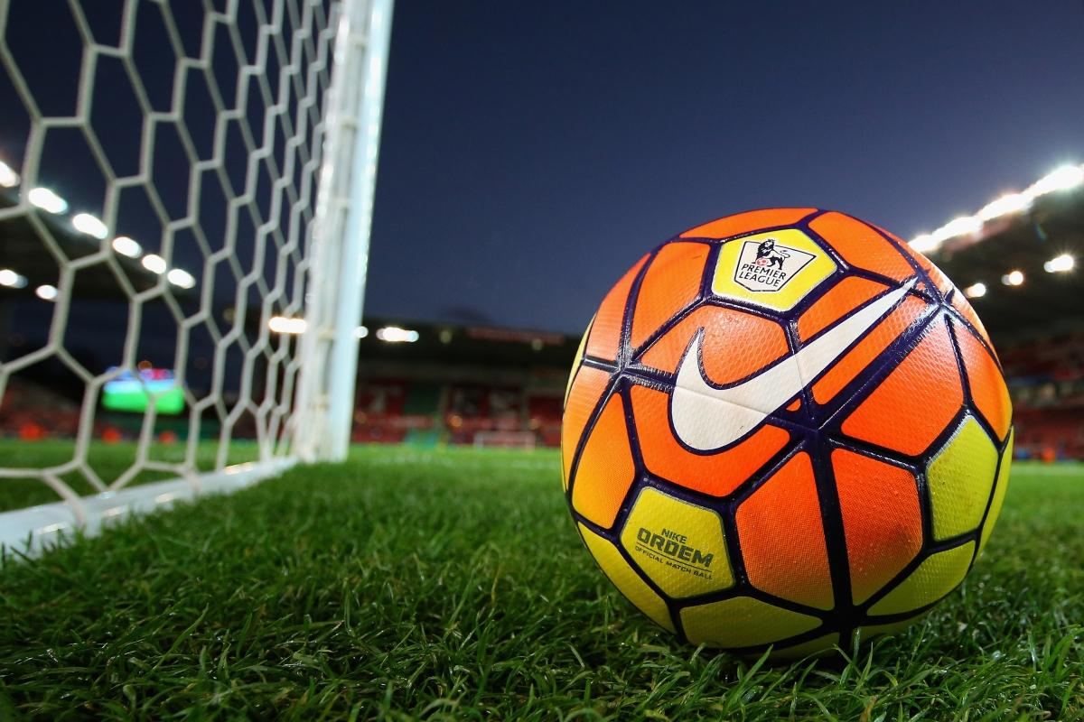 Arsenal 3-1 Sunderland - Manchester United 0-0 West Ham