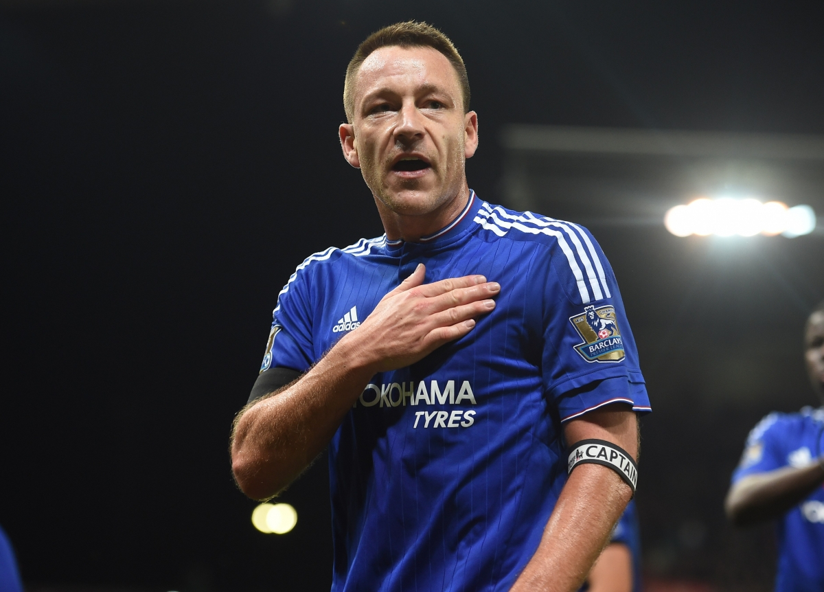 ebook Clean Energy Systems and