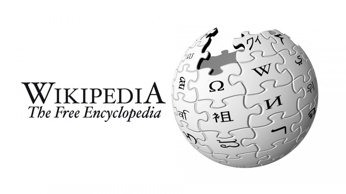 One Day At A Time Wikipedia: Wikipedia Day: 15 Interesting Facts You Didn't Know About