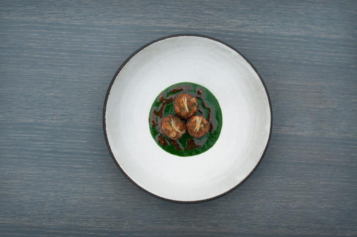NOMA opens new restaurant 108