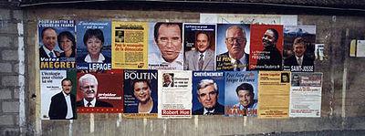 16 candidates 2002