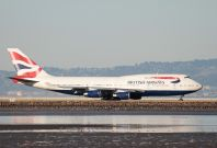 Airport Expansion: British Airways threatens to pull out of Heathrow