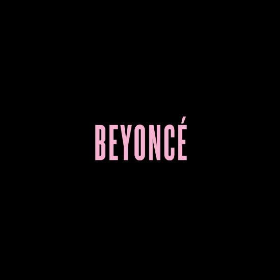 Beyonce new album 2016: Singer filming secret music video ...